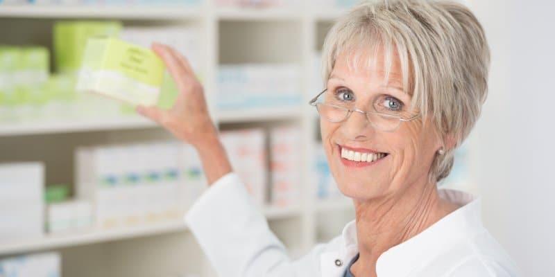 pharmacy profitability, help my pharmacy make more money, pharmacy evaluation, pharmacy operational evaluation