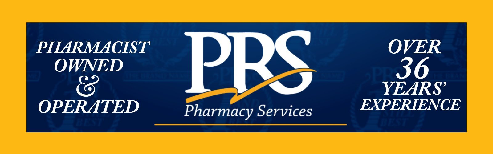 pharmacy consulting, pharmacy consultants, independent pharmacy consulting