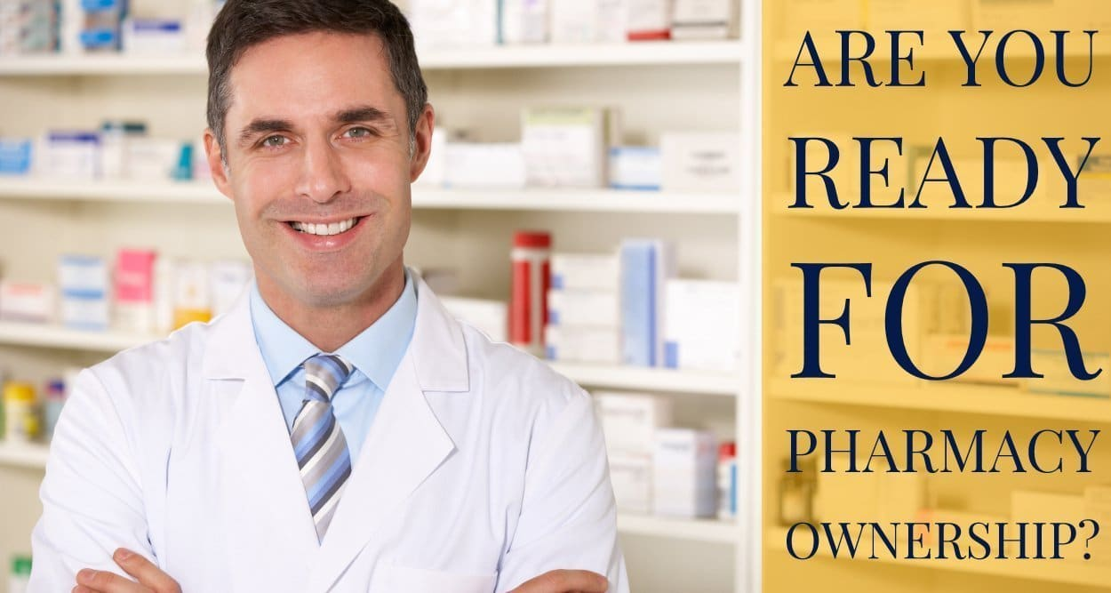 pharmacy ownership, pharmacy consulting, independent pharmacy consulting, independent pharmacy ownership, pharmacy brokerage services, buy a pharmacy, transfer a pharmacy, pharmacy valuation, pharmacy feasibility, start a pharmacy, open a pharmacy