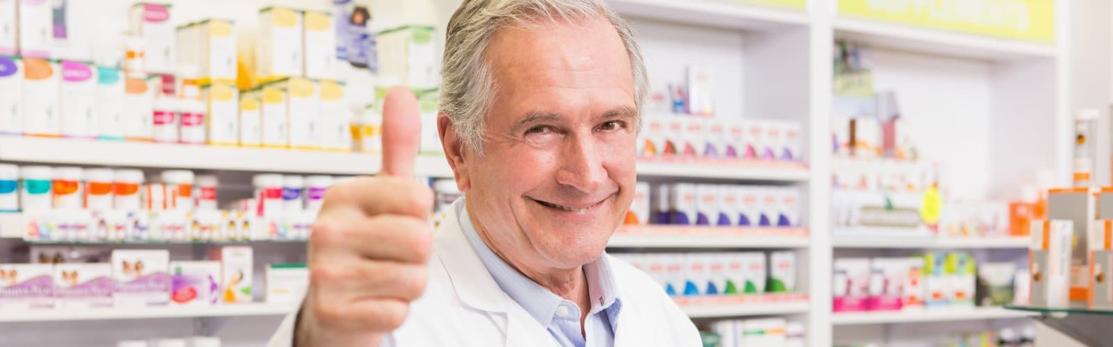 pharmacy ownership, pharmacy consulting, independent pharmacy consulting, independent pharmacy ownership, pharmacy brokerage services, buy a pharmacy, sell my pharmacy, sell a pharmacy, transfer a pharmacy, pharmacy valuation, pharmacy feasibility