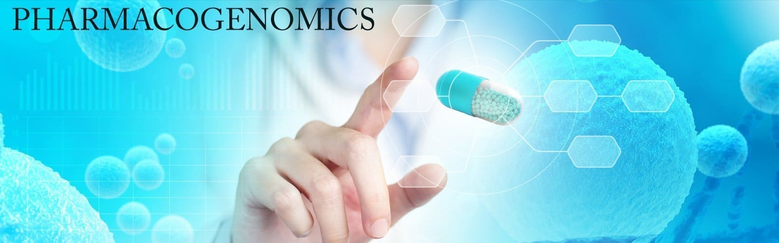 pharmacogenomics, pharmacogenetics, pgx, pharmacy DNA testing