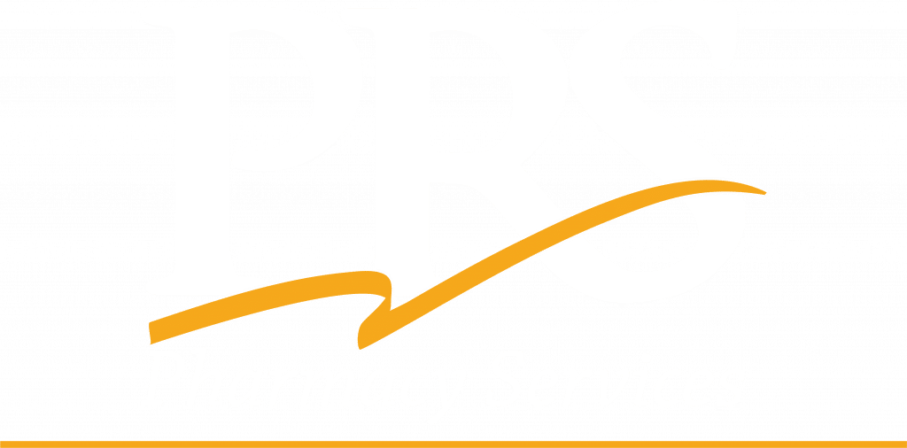 Pharmacy Consulting Services Prs Pharmacy Services