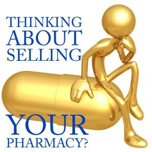 Sell My Pharmacy