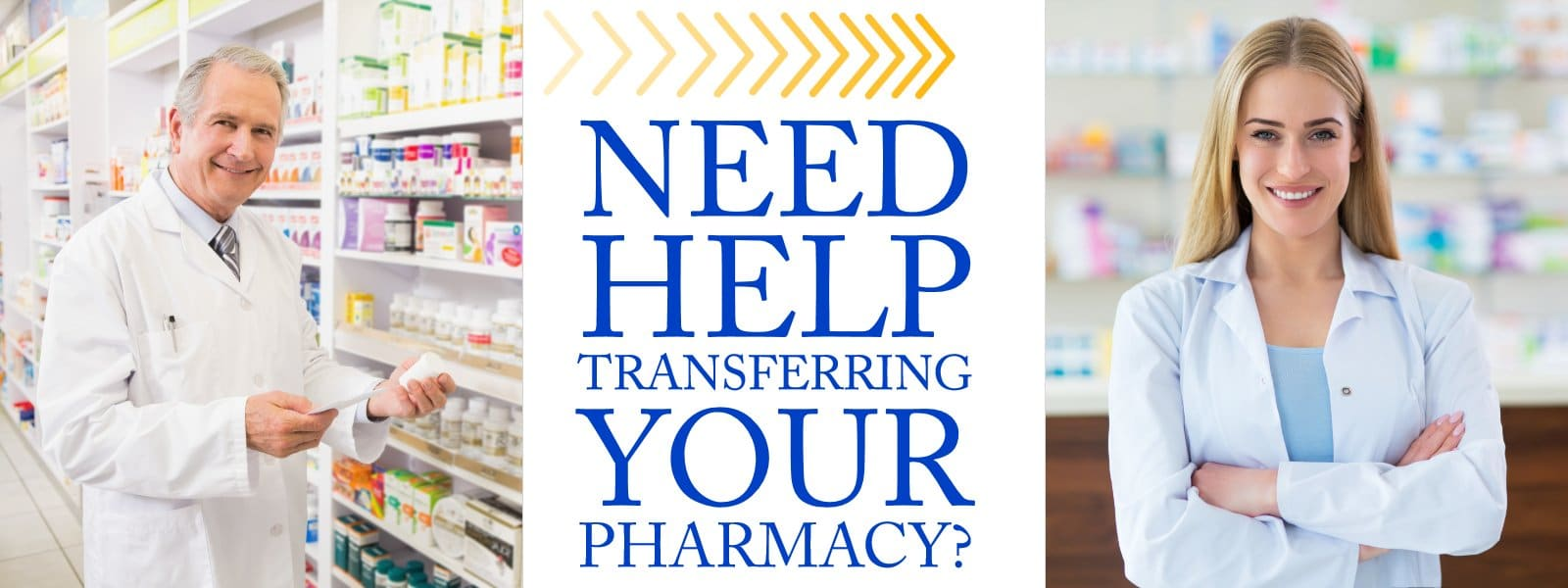 pharmacy ownership, independent pharmacy ownership, pharmacy transfer services, pharmacy ownership transfer, pharmacy transfer consulting