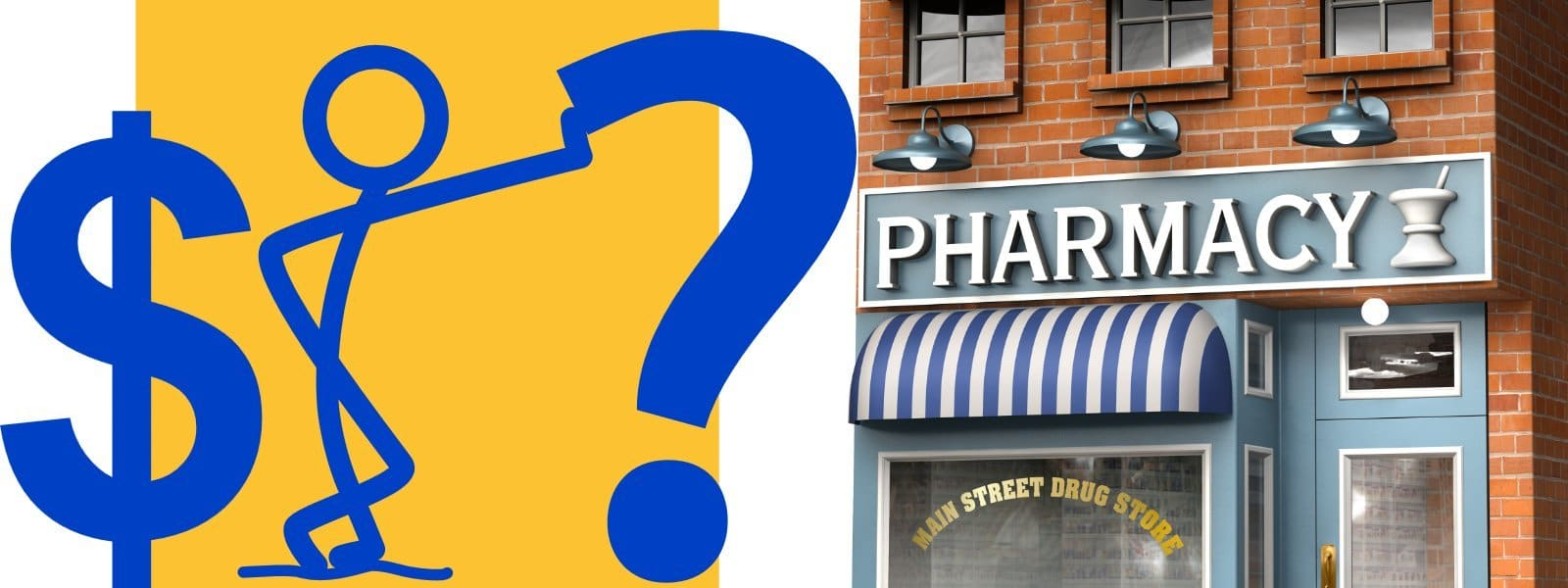 pharmacy valuation, pharmacy ownership, independent pharmacy ownership, pharmacy brokerage services, sell my pharmacy, sell a pharmacy, what is my pharmacy worth