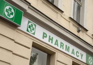 independent pharmacy, independent pharmacy consulting, independent pharmacy consultants