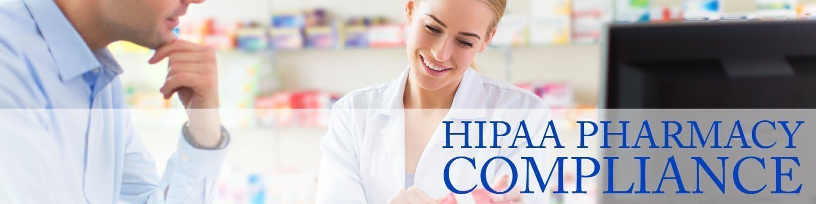 pharmacy hipaa compliance, independent pharmacy compliance, hipaa, hipaa pharmacy rules, pharmacy consulting