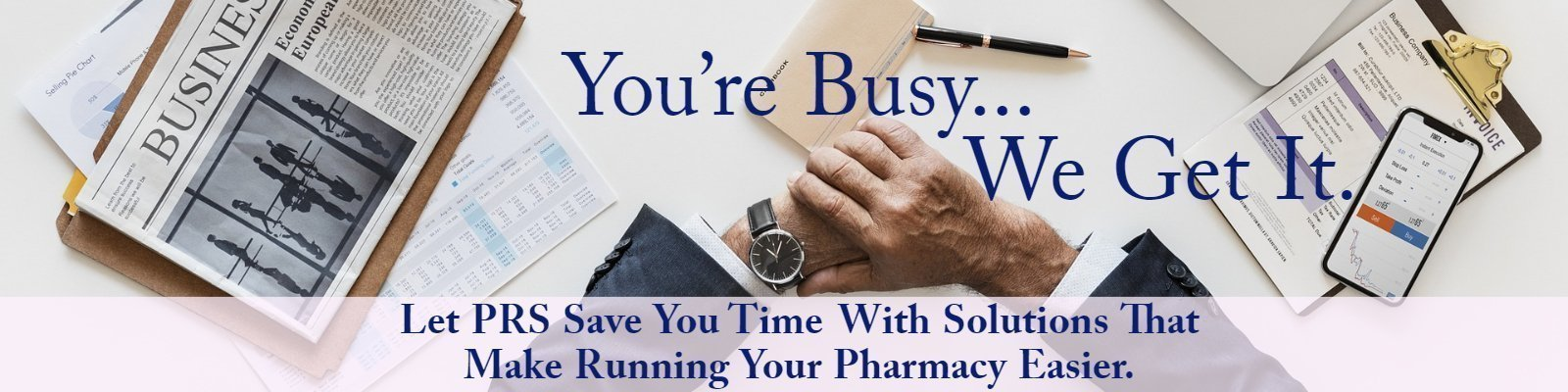 Pharmacy Compliance Solutions, Independent Pharmacy Compliance, I-9 verification