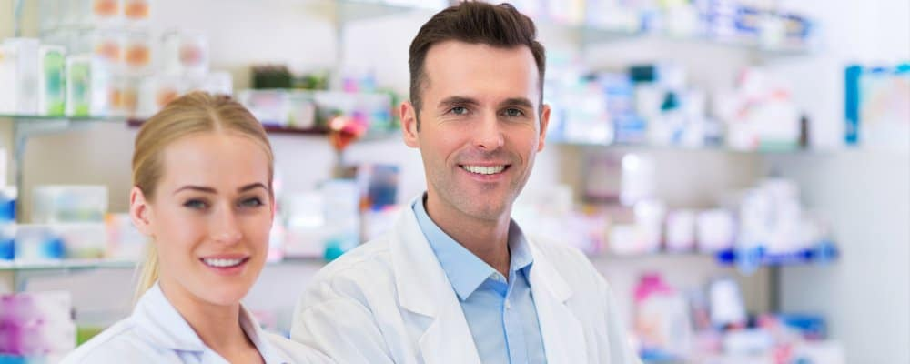 pharmacy ownership, pharmacy brokerage, independent pharmacy brokerage, i want to own a pharmacy, i want to open a pharmacy, own a pharmacy, open a pharmacy, best pharmacy broker